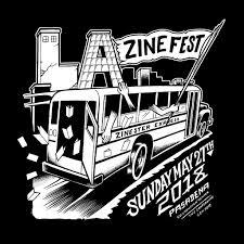 100 Taco Truck Pasadena Stuff To Do This Weekend The LA Zine Fest Vegan Beer Food