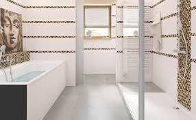 musterbad bangkok hornbach badezimmer badezimmer