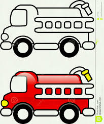 Tires Clipart Fire Truck Free Collection Download And Share Tires ... Fire Truck Water Clipart Birthday Monster Invitations 1959 Black And White Free Download Best Motor3530078 28 Collection Of Drawing For Kids High Quality Free Firefighter Royaltyfree Rescue Clip Art Handdrawn Cartoon Clipart Race Car Pencil And In Color Fire Truck Firetruck Tree Errortapeme Vehicle Icon Vector Illustration Graphic Design Royalty Transparent3530176 Or Firemachine With Eyes Cliparts Vectors 741 By Leonid