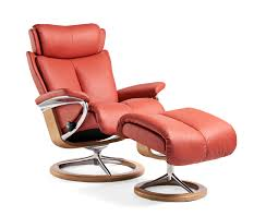 Chair Fabulous Stressless Chair Review For House Experienced