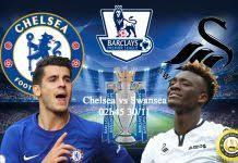 Tile Bong Da Ngoai Hang Anh by Soi Kèo Bóng đá Ngoại Hạng Anh Chelsea Vs Swansea City 02h45 30 11