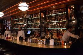 Bathtub Gin Nyc Reservations by Rum Club Horseshoe Bar Rum And Bar