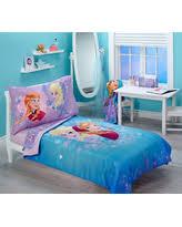 Doc Mcstuffins Toddler Bed Set by Get The Deal Disney Frozen Unleash The Magic 4 Piece Toddler