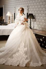 ball gown dresses cheap cocktail dresses 2016