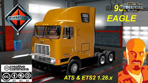 International For American Truck Simulator I Played A Truck Simulator Video Game For 30 Hours And Have Never Euro Semi Robocraft Garage Challenge App Ranking Store Data Annie Worldofmodscom Mods Games With Automatic Installation Page 597 18wheeler Drag Racing Cool Semi Truck Image Search Results 2 Cargo Collection Addon Steam Cd Key Farming 2013 Peterbilt Dump Hauling Trailer In Gta 5 Gaurdian Ih Transtar V10 Truck Ls17 2015 15 Mod Wwe 164 Scale Diecast Undtaker Semitruck Toys Games