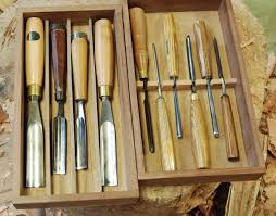 build wood carving tools set for beginners diy pdf band saw