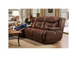 southern motion living room furniture bob mills furniture bob