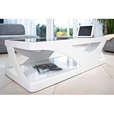 glastisch für das moderne wohnzimmer universal
