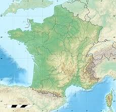 chanteuges wikipédia