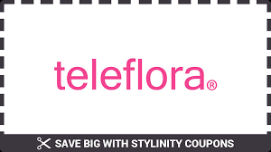 Teleflora Coupon & Promo Codes October 2019 Save 50 On Valentines Day Flowers From Teleflora Saloncom Ticwatch E Promo Code Coupon Fraud Cviction Discount Park And Fly Ronto Asda Groceries Beautiful August 2018 Deals Macy S Online Coupon Codes January 2019 H P Promotional Vouchers Promo Codes October Times Scare Nyc Luxury Watches Hong Kong Chatelles Splice Discount Telefloras Fall Fantasia In High Point Nc Llanes Flower Shop Llc