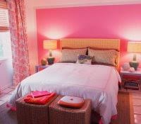 Good Colors For Living Room Feng Shui by Room Color Psychology Interior Home Paint Colors Combination Wall
