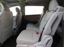 2018 New Honda Odyssey Elite Automatic At Honda North Serving Fresno ... Union County Seating Custom And Replacement Transit Truck 1972 Ford F250 Pubred Hybrid Photo Image Gallery Elite Series Racing Seats Black Red Braum New Dodge Elite Synthetic Leather Sideless Car 2 Front Seat Autoexec Reachdesk Seatreachdesk Elite01fs The Home X Sparco R100 Recling Sport Bucket Pair 2018 Honda Odyssey Automatic At Mall Of Georgia Rambo Tactical Molle Organizer Military Tees Prp Daily Driver Genright Jeep Parts Dennis Ii 6 X 4 Refuse Suspension Seats Accsories For Offroad
