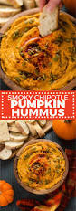Chipotle Halloween Special 2015 by 25 Best Chipotle Coupons Ideas On Pinterest Grilled Cheese Food
