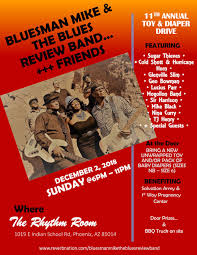 BLUESMAN MIKE & THE BLUES REVIEW BAND – Tickets – The Rhythm Room ... My Golf Truck Welcome To My Funky Coaching Program For Tucson The Funky Monk Grand Opening At Former Wasted Grain April 21 White Castle Opening First Arizona Location In 2019 Tucsoncom They Invented The Caramelo Taco Now Theyre A Restaurant Wall Hook Made From Recycled Skateboards By Deckstool 20 Best Things Do An Unforgettable Trip Crazy Zipper Truck Snaps Legolike Bricks Together Build Truck Life Sparkleonious Funk Ok 155 826 1000 825234 Ticketfly Events Httpwwwticketflycomapi