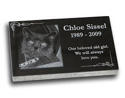 Amazon.com : Small Standard Pet Grave Marker - Pet Headstones ... Personalised Pet Memorial Stone Pebble Hand Painted Pet Grave Deputies Dig Grave To Help Woman Bury Dead Dog Youtube Amazoncom Personalized West Highland White Trier Westie 191 Best Headstones Images On Pinterest Headstones Is Kristin Smart Buried In This Backyard Neighbors And A Wonder Solutions Tips Angies List Garden Stepping Stones Home Outdoor Decoration Burial Funerals Malaysia I Transparent Pricing Your Trusted Poem About The Death Of Lovetoknow When Pets Die Owners Spare No Expense Burials Sun Sentinel Queen Elizabeths Corgis A History Vanity Fair Range From Bottom Sea To Sky Above The San Diego