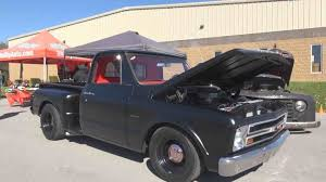 1967 Chevy C10 Hot | Www.topsimages.com 1967 Chevy C10 Guilty As Charged Truckin Magazine 1961 Pick Up Truck Restomod For Sale 1957 Chevy Trucks For Sale Chevelle Ss Wallpaper Custom Long Beda Trucks Customizing 671972 Chevrolet Gmc Hot Rod Network Ck 10 Pickup In Texas Used Cars On Buyllsearch Chevy Longbed Muscle Truck W New 355 Crate Engine 34ton 20 Series Ck Wikipedia C20 Camper Special Frame Off Restoration Rare K10 Streetside Classics The Nations Trusted Vehicles Specialty Sales