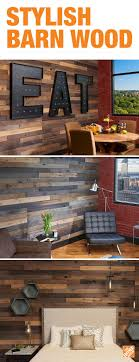 Best 25+ Barn Wood Walls Ideas On Pinterest | Wood Accent Walls ... 25 Unique Old Barn Windows Ideas On Pinterest Barn Window Best Wood Projects Signs Pallet Diy M A D E R Simply Wood Floors Designed By Nature Mirror Oversized Floor Stunning Huge Cheap Mirrors 5 Decor Farm Style Kitchen Siding Boards Decorations Repurposed Home Decor Reclaimed Mantle Rustic Doors For Sale Bedroom Closet Shop Wall Panels At Lowescom Fniture