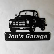 1949 Studebaker Truck Man Cave Wall Decor Classic Truck Art Studebaker Pickup Classics For Sale On Autotrader 1948 Studebaker Pickuprrysold The Hamb 1951 2r5 Fantomworks 1949 Classiccarscom Cc1027121 Show Quality Hotrod Custom Truck Muscle Car 1947 M15a Stake Bed Classiccarweeklynet Junkyard Tasure 2r Stakebed Autoweek Hot Rod Network Metalworks Protouring 1955 Truck Build Youtube Bangshiftcom Ramp