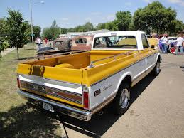 File:72 GMC 1500 Sierra Grande Pick-Up (7370624182).jpg - Wikimedia ... 1972 Gmc 1500 Swb Texas Trucks Classics Pickup For Sale Classiccarscom Cc1133077 7072 Jimmy She Gonnee Pinterest Blazers 4x4 And Cars What Problems To Look In 6772 Chevygmc Pickups The Sale Near Canton Georgia 30114 Classics On Truck Hot Rod Network Looking Pics Of 18 Inch Rims With 35 Drop 1947 Present 72 Stepside 350 Auto Like C10 Chev Nice Patina Sierra Grande Youtube 2500 Trucks Southern Kentucky Welcome