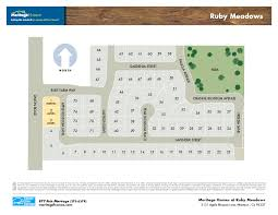 New Homes in Manteca CA – Meritage Homes