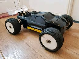 Losi Brushless Truggy. 6s Ready. TLR. Very Fast. Lipos. RC Car Buggy ... Losi Rc Amain Hobbies Flashback Friday Timeline Of Team Racing 2wd Buggies Liverc Los01007 114 Mini Desert Truck 4wd Rtr Jethobby 8ightt Nitro 18 Truggy Wdx2e Radio Los04011 Cars 110 22 40 Sr Spec Buggy Race Kit 8ight Maxpower Losi Tenacity Monster Brushless Avc W Lipo Night Crawler Black Losb0104t1 Dalton Rc Shop The Big Dogs Smlscale Radiocontrolled 5ivet Review For 2018 Roundup 22s Maxxis Kn Themed 2wd Short Course Trucks Video 8ighte 30 Jconcepts Tlr Silencer Body Clear