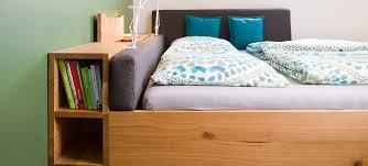 schlafzimmer übersicht hase kramer