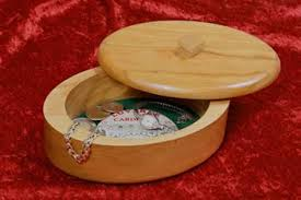 Holiday Gift Woodworking Projects