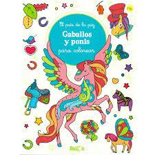 Babymarket Cmm Sequin Bolso Amigas Color Rosado Marca Color
