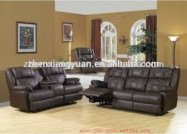 Decoro Leather Sofa Manufacturers by Cheers Power Recliner Cheers Power Recliner Suppliers And