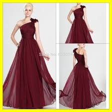 evening dresses uk buy online plus size masquerade dresses