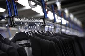 siege de zara en espagne pays de zara l industrie textile reprend des couleurs