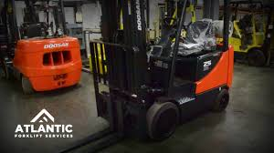 How To Properly Check Forklift Fluid - YouTube Forklift Doosan Industrial Vehicle America Corp Midatlantic 4x4 Speed Auto Repair 7216 Ritchie Hwy Glen Liftow Limited Toyota Forklift Dealer Lift Truck Traing Atlantic Inc Light Inn Places Directory Fuel Csumption Efficiency Forklifts Preshift Inspection Youtube Gc 25 P5 For Sale Services Charlotte Nc Mccall Handling Company Emergency Towing And Recovery Home Facebook Rentals By Mid Equipment Ltd