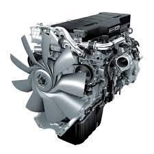 100 Ecm Trucking DETROIT ECM POWER TUNE FOR 19942016 ENGINES Performance Diesel Inc