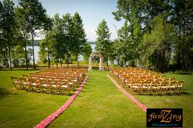 Tile Center Augusta Ga Hours by North Augusta Wedding Venues Reviews For Venues