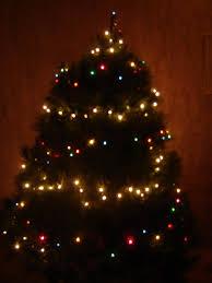 Christmas Tree 6ft Argos by Christmas Tree Lantern Lights Christmas Lights Decoration
