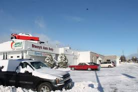 Breeny's Auto Body Shop Ltd - Opening Hours - 111 Vickers St N ... Welcome To Collis Truck Parts Inc Gallery Big Rig Collision Grande Prairie Auto Body Repair Raleigh Hendersons Home Facebook 2018 Ford F150 Xlt Supercrew 4x4 In Pittsburgh Pa Hurricane Harvey Victoria Tx Updates History Kbc Tools Machinery Me Myself Eyes Life Stories Of An Eyeball Mechanic William J Dump Bodies Warren Trailer 1971 2019 Freightliner M2 W 21 Century 12 Series Carrier