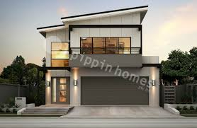 Bethaney With A Double Garage Is A Very Functional Four Bedroom ... House Simple Design 2016 Magnificent 2 Story Storey House Designs And Floor Plans 3 Bedroom Two Storey Floor Plans Webbkyrkancom Modern Designs Philippines Youtube Small Best House Design Home Design With Terrace Nikura Bedroom Also Colonial Home 2015 As For Aloinfo Aloinfo Plan Momchuri Ben Trager Homes Perth