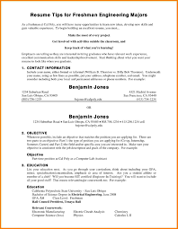 6+ Resume Template For College Freshmen | Professional ... Resume Sample College Freshman Examples Free Student 21 51 Example For Of Objective Incoming 10 Freshman College Student Resume 1mundoreal Format Inspirational Rumes Freshmen Math Templates To Get Ideas How Make Fair Best No Experience Application Letter Assistant In Zip Descgar Top Punto Medio Noticias Write A Lovely Atclgrain Fresh New Summer