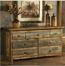 the 25 best pallet dresser ideas on pinterest 2 drawer tower