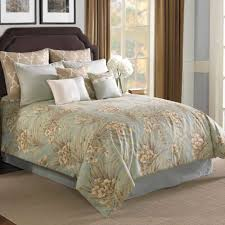 J Queen Luxembourg Curtains by J Queen Bedding Collection Bradshaw Black Comforter Set Queen By