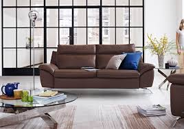 Natuzzi Editions Sofa Recliner by 2 Seater Leather Recliner Sofa Pathmapp Com