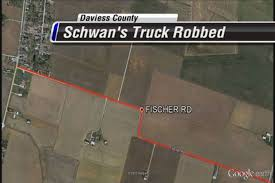 Schwan's Truck Robbed, Driver Found Unconscious Schwans First Edition 1950 Replica Truck Cookie Jar 1734275770 Delivery 124 Scale Gmc Topkick Promo Dg Production The Schwans Legacy Home Service Commits To 600 Propanepowered Trucks From Truck Robbed Driver Found Unconscious What Ive Learned The Most Recent Brand Evolution Offers Delicious And Convient Foods Right To Your Door Announces Faulkton Oakes Depot Closures Dakotafire Fileschwans Freschetta Pizza Navistar Htsjpg Wikimedia Commons Peanut Butter Crunch Sundaes Helper Utah Rural Town Center Food 4k 003 Stock Video