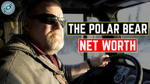 What Is Ice Road Truckers Hugh Rowland Net Worth In 2018? - YouTube Why Did Hugh Rowland Leave Ice Road Truckers Youtube Ww Trucking Competitors Revenue And Employees Owler Trucker Started Driving At Six Years Old The Globe Mail Manning The Border Jones Scania V8 Facebook Vp Express Inc Home Polar Bear Irt Pinterest Traci Linkedin Houston Truckers Driven To Win A Spot In State Contest Georgy President Coo Xlr8 Truck Lines Llc On The I5 Lebec Los Banos Ca Pt 2