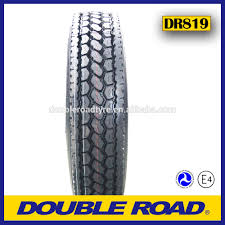 Truck Tire Deals, Truck Tire Deals Suppliers And Manufacturers At ... Discount Best Chinese Brand Tbr Truck Tyre Tire295 75 225 Marathon Tires Flatfree Hand Tire 34in Bore 410350 All Terrain Suppliers And 38565r225 396 For Suv Trucks Nitto Terra Grappler Lt30570r16 124q 10 Ply E Series Pathfinder Sport S At Allterrain Rated In Light Allseason Helpful Cheap Rims Tire Packages Nice Wheels Cool Rims Coker Deka Truck Tire Sale Gallery Customer Reviews