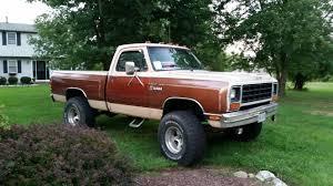 100 Lmc Truck Dodge 84 Dodge Ram 1970 Challenger