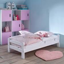 chambre enfan chambre enfant lit commode bureau armoire enfant la redoute