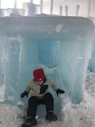 Places YOU Should GO! Ice Castles Review By Heather Gifford New Hampshire Castles Midway Ut Coupon Green Smoke Code July 2018 Apache 9800 Checking Account Chase Castle Nh Student Or Agency For Boat Ed Downloaderguru Sunset Wine Club Are Returning To Dillon The 82019 Winter Discount Code Midway The Happy Flammily Places You Should Go Rgb Slide Chase New