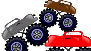 3D Surprise Monster Truck Toys Colors For Kids Children Toddler ... Monster Trucks For Kids Learning Colors Numbers Toddlers Oh Baby Rally Car Rock Crawler Off Road Race Truck For Toyabi Fast Rc Bigfoot Remote Radio Control Teaching Basic Video Monster Truck School Bus Yellow Big Wheels Toy Pull Back Toddler Bed Stair Ernesto Palacio Design Joyin Police Radio Coloring Page Transportation Ruva Boys Personalized Mugs Monster Truck Stunts Games Kids Cartoons And Offroad Blue Best Channel Formation Stunts Youtube