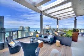 100 Seattle Penthouses Stratus Apartments WA From 2740 Per Month HotPads