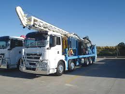100 Hook Truck MAN TGS 8x4 Lift Tilt Tray Fridge Van Crane Truck Tray Truck